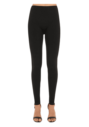 Sustainable Aurora Stretch Leggings