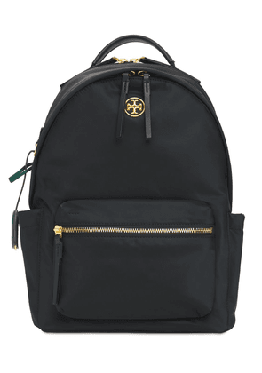 Piper Nylon Backpack