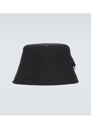 GORE-TEX® bucket hat