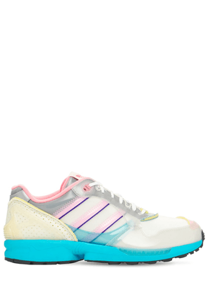 Xz 0006 Inside Out Sneakers