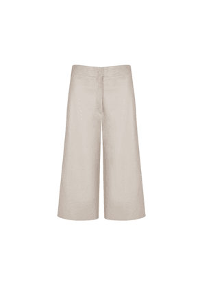 Gushlow & Cole Culottes