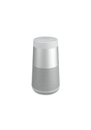 SoundLink Revolve II Wireless Speaker - Luxe Silver