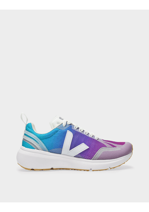 Veja Condor 2 Sneakers in Multicolored Recycled Polyester