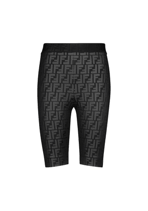 FF cycling shorts
