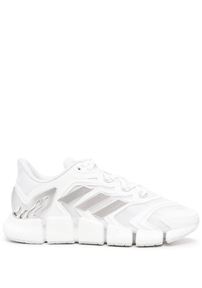 adidas Climacool Vento low-top sneakers - White