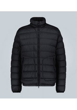 Octavien down jacket