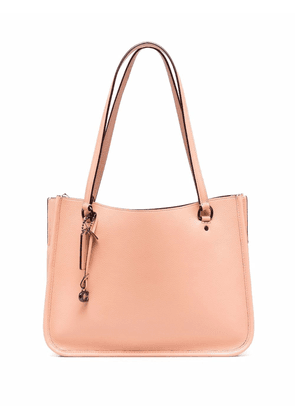 Coach Tyler tote bag - Pink