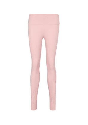 Epic Luxe high-rise leggings