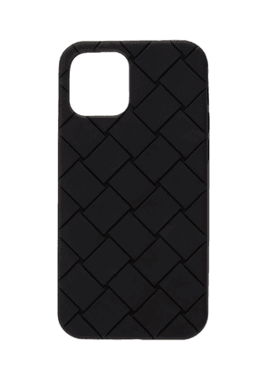 Rubber Iphone 12 Pro Cover