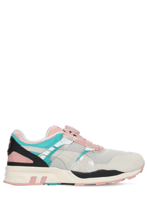 Xs 7000 Disc Story Sneakers