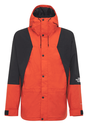 Mountain Light Dryvent Insulated Jacket