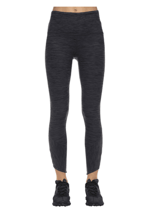 Cathedral Performance Jersey Leggings