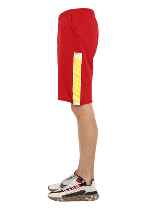 Velocity Shorts W/ Side Bands