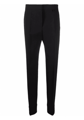 Givenchy high-waisted trousers - Black