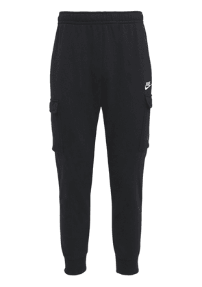 Sport Classic French Terry Cargo Pants
