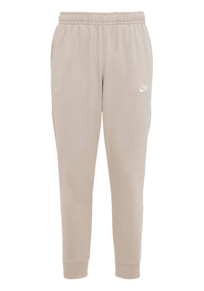 Sport Classic French Terry Joggers
