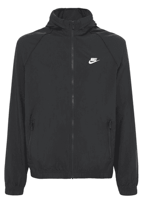 Sport Classic Woven Track Jacket