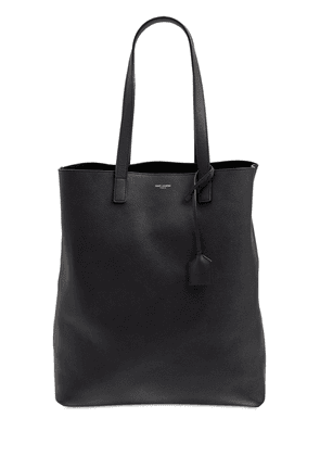 Ysl Bold Shopping Tote