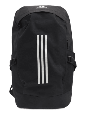 Ep/syst. Reflective 3 Stripe Backpack