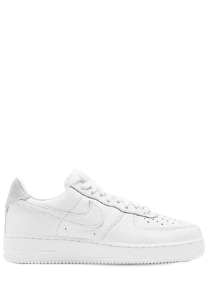 Air Force 1 '07 Craft Sneakers