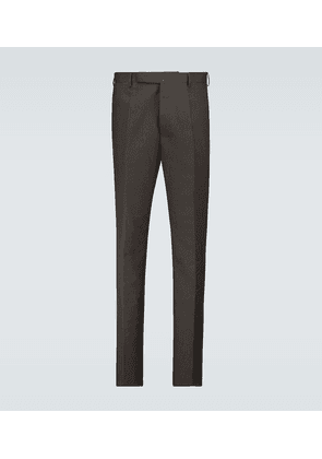 Astaires technical formal pants