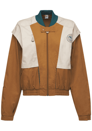 Classic Archive Jacket