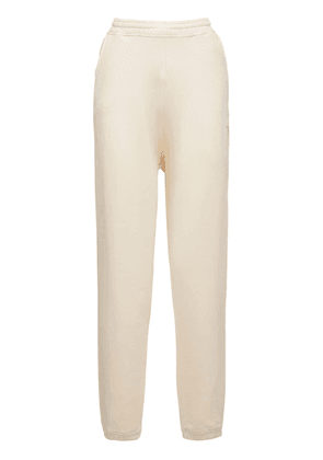 Classic French Terry Pants