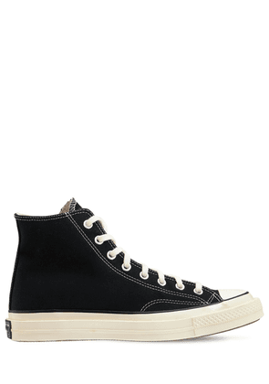 Chuck 70 Double Foxing Sneakers