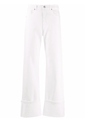 Cabarexy Jeans
