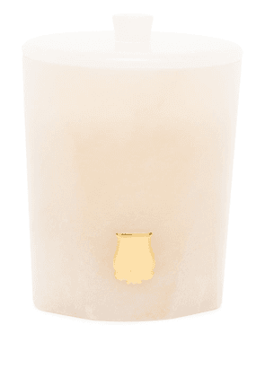 Cire Trudon The Alabasters Héméra scented candle (270g) - Neutrals