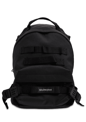 Army Mult Backpack