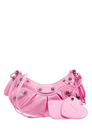 Extra Small Le Cagole Shoulder Bag