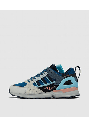 NATIONAL PARK SERVICES ZX 10000 SNEAKER