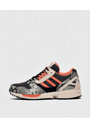 LETHAL NIGHTS ZX 8000 SNEAKER