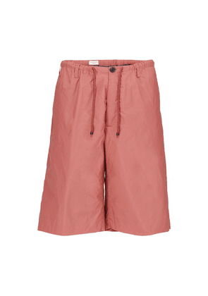 Plyd Short