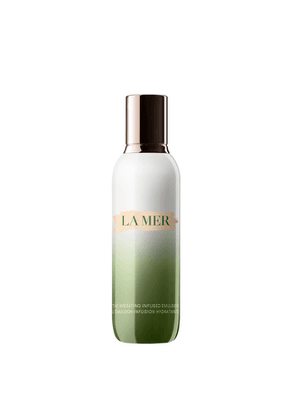 La Mer The Hydrating Infused Emulsion 125ml