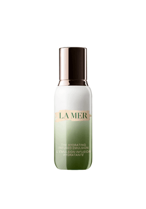 La Mer The Hydrating Infused Emulsion 50ml