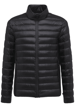 Vosges Micro Ripstop Down Jacket