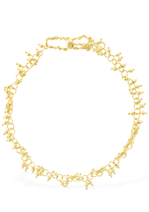 The Scintillations Together Choker