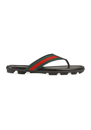 Gucci 100 toddler Ace sneaker