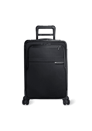 Briggs & Riley Carry On Spinner