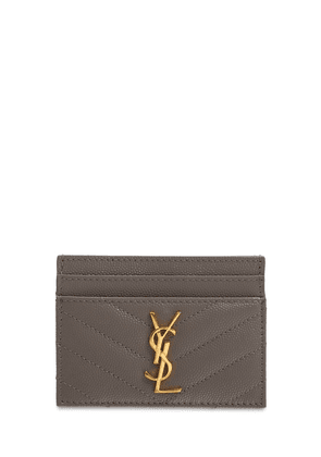Ysl Credit Card Hold