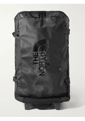 The North Face - Rolling Thunder 30 Tarpaulin Suitcase - Men - Black