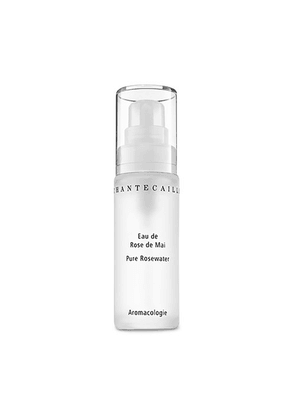 Pure Rosewater - Travel size 30 ml