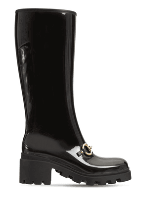 40mm Trip Tall Rubber Boots