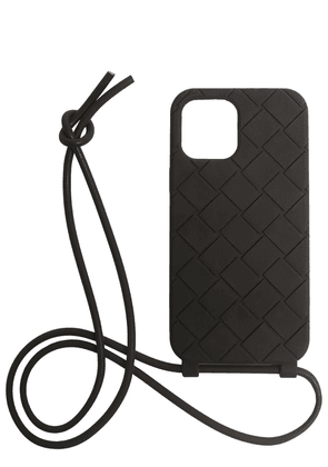 Iphone 12 Pro Silicon Cover