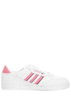 Continental 80 Strip Sneakers