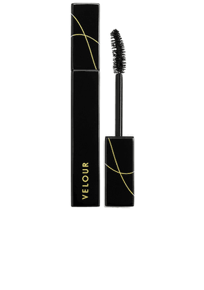 Velour Lashes Pretty Big Deal Mascara in Beauty: NA.