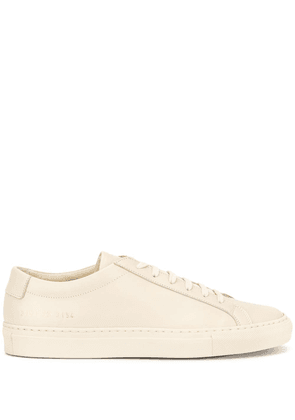 Common Projects Achilles Low sneakers - Neutrals