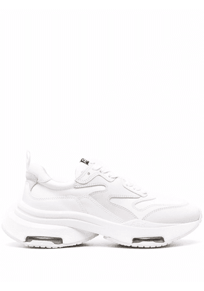 ASH Octapus sneakers - White